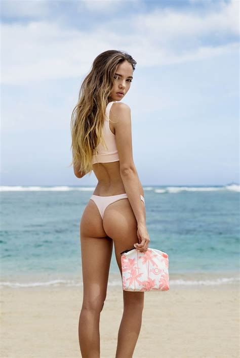 519 Best Inka Williams Images On Pinterest Captions Chess And Hate