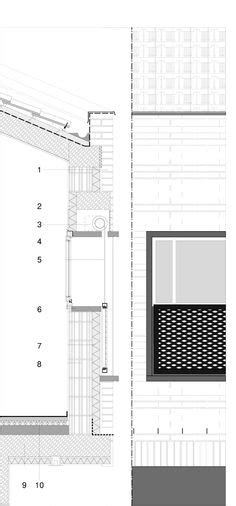 bay window roof framing detail - Google Search   bay