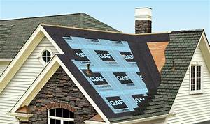 Zenith Contractors Is The Leader In Replacing Residential