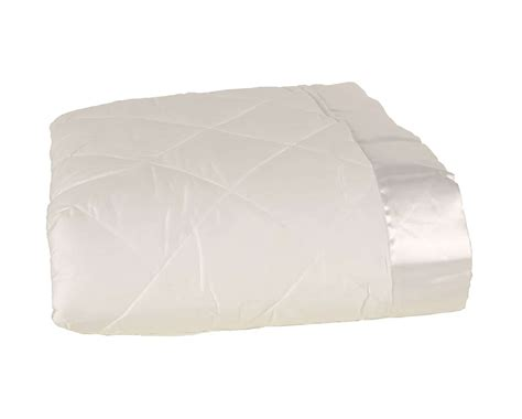 Best Electric Cooling Blankets Available For Your Money Electric Blanket Energy Usage Uk Merino Wool Chunky Knit Pattern Best Australia 2017 How To Make A Self Binding Baby With Batting Zip Reviews Nz Round Bohemian Beach Song Called On The Ground Old Blankets Aj