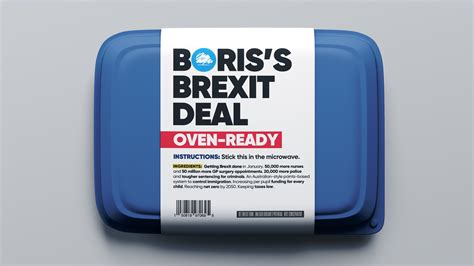 The best Conservative Party ads of general election 2019 ...