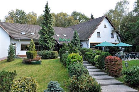 WaldcafÉ Landhotel Bonn  Restaurant Hochzeit