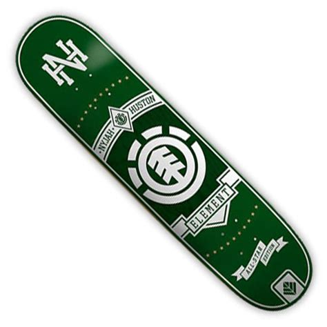 Nyjah Huston Tech Deck by Pics For Gt Element Boards Nyjah Huston