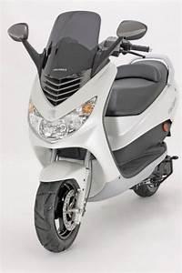 Scooter Neuf 50cc : scooter neuf peugeot elystar 50cc vente scooter la ~ Melissatoandfro.com Idées de Décoration