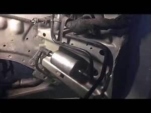 Lincoln Navigator Fuel Filter Location : 2004 lincoln ls v8 fuel filter location youtube ~ A.2002-acura-tl-radio.info Haus und Dekorationen