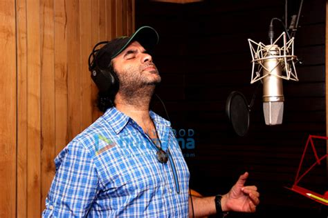 Mohit Chauhan Movies, News, Songs & Images