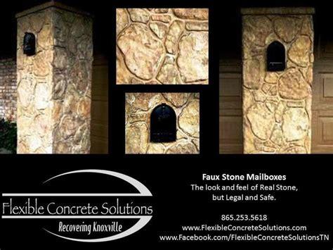 images  vertical decorative concrete stone