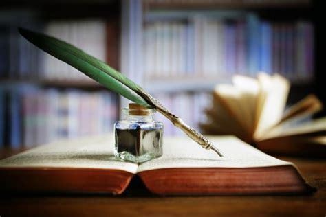 laurea lettere classiche scegliere l universit 224 la facolt 224 di lettere studentville
