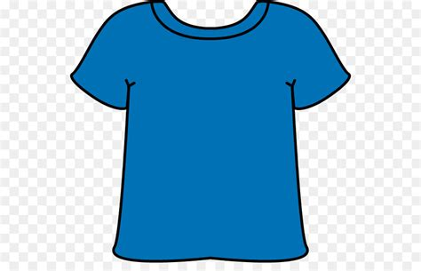 Clothing Clip Clothing Clipart Cilpart