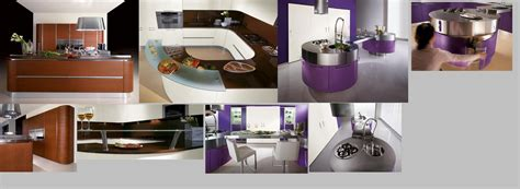 cuisine design luxe cuisine design de luxe
