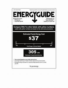Viking Range Vrci5240g 24 U0026quot  Undercounter Refrigerator Guide