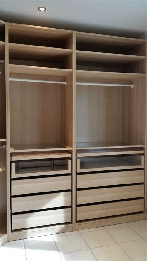Org Closets by Closets Closets Ikea To Maximize Your Storage Tvhighway Org