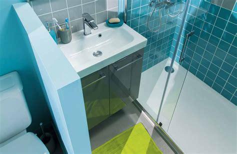 3 id 233 es pour isoler le wc dans la salle de bains