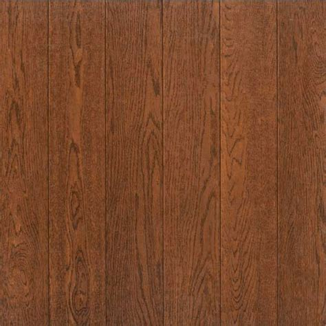wooden finish wall tiles caribbean wood flooring tiles ceramic buy caribbean wood online at low price only on