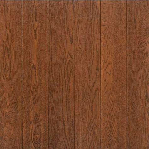 wood tile price caribbean wood flooring tiles ceramic buy caribbean wood online at low price only on