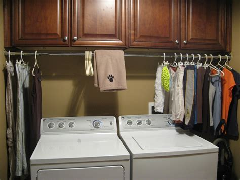 Cool Design Laundry Room Furniture Furniture & Accessories