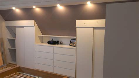 201 tourdissant meuble sous pente ikea avec placard sous escalier ikea kit porte inspirations