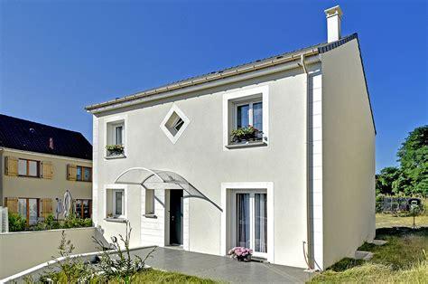 union des maisons franaises union des maisons francaises prsident le luunion des maisons franaises en aquitaine