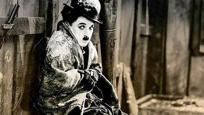 Chaplin Charlie Wallpapers Classic Resolution Wallpapersafari Allhdwallpapers
