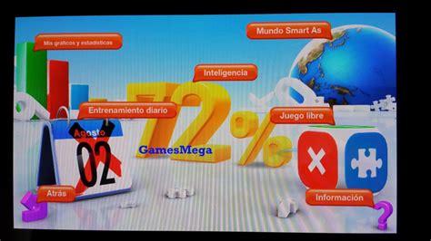 descargar juegos ps vita gratis mega