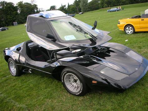 Ykywt... Northern Kit Cars Hornet