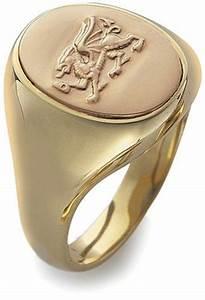Chevaliere Homme Or 24 Carats : 24 best masonic rings images on pinterest rings 18k ~ Melissatoandfro.com Idées de Décoration