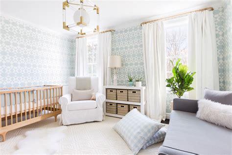 chambre bebe cosy aménagement chambre bébé feng shui quels principes respecter