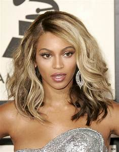 Style File Beyonce39s Best Looks Beyonce Hairstyles