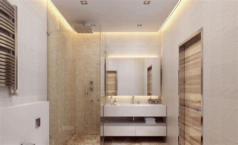 incollare piastrelle incollare su piastrelle bagno idee per la casa