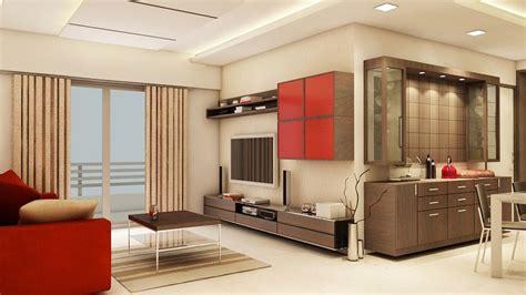 best home interior design photos india s 10 best home decor