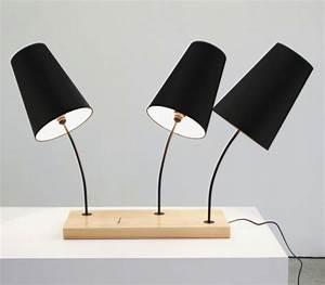 Lampenschirme Für Tischlampen : hinrei ende lampenschirm designs f r die beleuchtung ihres zuhaiuses ~ Whattoseeinmadrid.com Haus und Dekorationen