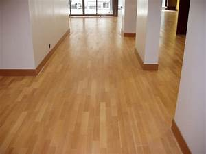 parquets flottants contre colles cde negoces With parquet flottant contrecollé