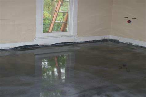 epoxy flooring over wood project in progress bathroom epoxy floor coating system wood subflo contemporary