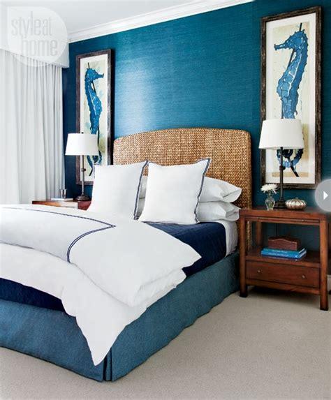 coastal bedrooms 49 beautiful beach and sea themed bedroom designs digsdigs