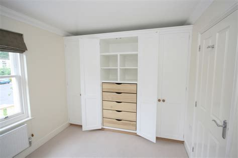 Places To Buy Wardrobes by 15 Collection Of Drawers For Fitted Wardrobes
