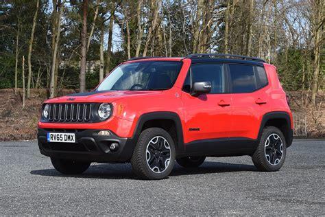 jeep subaru subaru vs jeep renegade pictures auto express