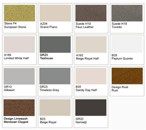 best home interior paint colors dulux color trends 2012 popular interior paint colors