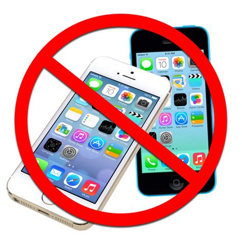 iphone 5c att at t limits wi fi calling to iphone 6 and iphone 6s the