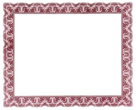 fancy borders  word documents   clip