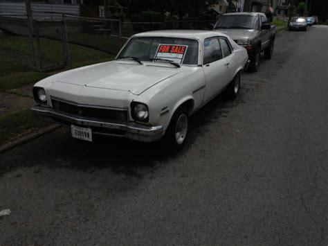 buick  sedan  white  sale   buick