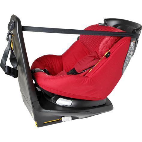 siege auto bebe avant test bébé confort axissfix siège auto ufc que choisir