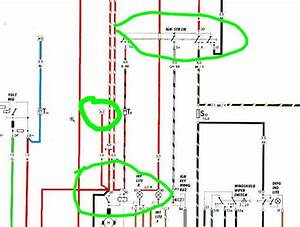Thesamba Com    View Topic - Help - T2 - 79 U0026 39