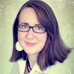 Susan Fangerow  Referentin Energiewendemonitoring