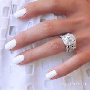 large engagement rings 25 best big wedding rings ideas on wedding ring beautiful engagement rings