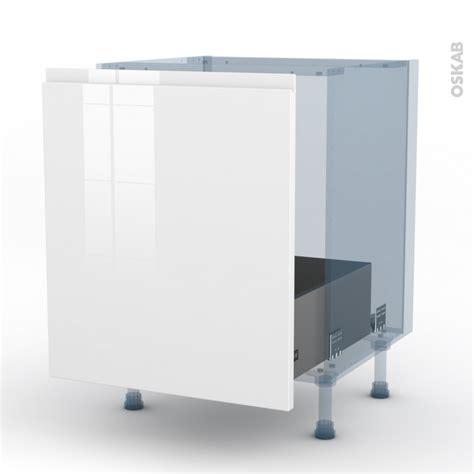 meuble de cuisine avec porte coulissante meuble haut cuisine avec porte coulissante nouveaux
