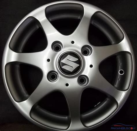 Suzuki Rims For Sale by Suzuki Cultus Vxli Original Rims For Sale Car Parts