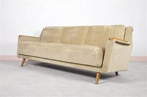 20 best ideas modern danish sofas sofa ideas With danish modern sofa bed