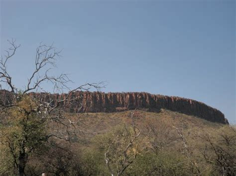 plateau canap waterberg plateau picture of waterberg rest c