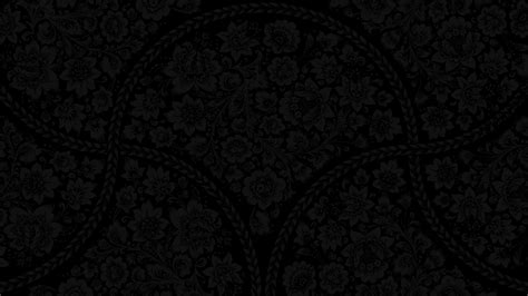 Wallpaper Of Black by Black Siyah Wallpapers Duvar Kağıtları Photoshopta