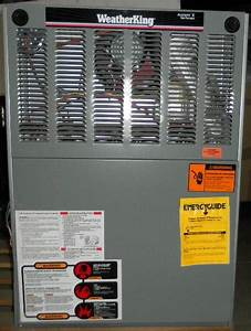 About Weatherking Acclaim Ii 150000 Btu Gas Furnace Wgph
